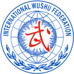 IWUF - International Wushu Federation